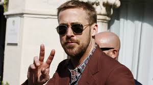 Best <b>sunglasses</b> 2019: the most stylish new shades for men | British ...