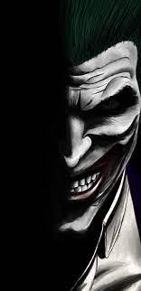 Joker Wallpaper / Joker Movie4k Iphone ...