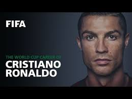 <b>Cristiano Ronaldo</b> | FIFA World Cup Career | Mini Doc - YouTube