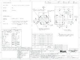 ao smith pump motor wiring diagram new 43 new ao smith motor wiring pool pump wiring diagram ao smith pump motor wiring diagram new ao smith ac motor wiring diagram c56a04a19 water pump