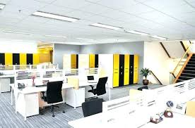 Small modern office space Small Business Full Size Of Modern Office Space Design Ideas Small Layouts Amazing Creative Spaces Glamorous Sp Callstevenscom Modern Office Space Designs Layouts Layout Home Design Interior