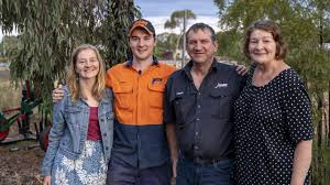 JOBS POWERHOUSE: The local firm turning heads | Queensland Times