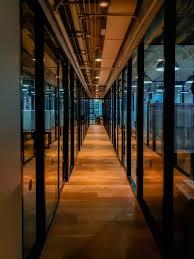 Image Images Archinova Flooring Corridor Floor And Hall Hd Photo By Nrd