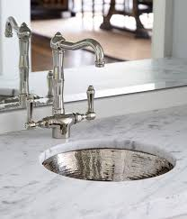 hammered nickel sink. Wonderful Nickel On Hammered Nickel Sink S