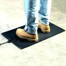 floor heating pad under rug heater under rug heating pad portable electric radiant floor heating for floor heating