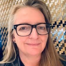 Dr. Jeannette E. McGill (@o32jenGP) | Twitter
