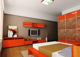 Orange Color For Bedroom Brown And Orange Bedroom Ideas Remodelling Brown And Orange Color