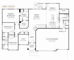 5 bedroom modular homes floor plans luxury 3 bedroom house floor plans of 5 bedroom modular
