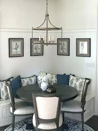 nook lighting. Luxury Kitchen Nook Lighting And Chic Ideas Breakfast 33