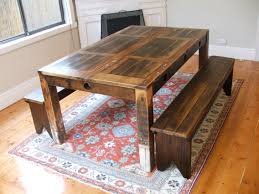 recycled wooden furniture. Share This: Recycled Wooden Furniture