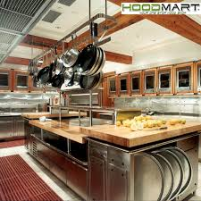 Kitchen Stove Vent Your One Stop Restaurant Exhaust Hood Shop For High Quality