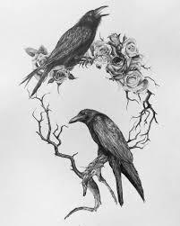 только эскизы тату татуировка Sketch Tattoo Other Tattoo