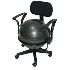desk chair yoga ball um size of desk ball office chair benefits dog bed desk desk chair yoga ball