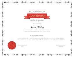 Fun Run Certificate Template Fun Run Certificate Template Monster Poporon Co