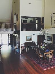 Native American Home Decor Native American Inspired Home A Southern Mansion