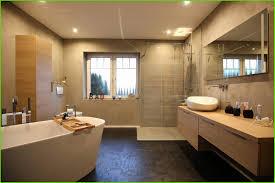 Beleuchtung Badezimmer Ideen Indirekte Beleuchtung Bad Designs