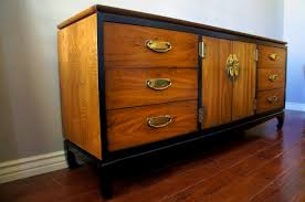 Asian Dresser bathroom terrific asian dresser dressers cabinet style also kind 5728 by guidejewelry.us