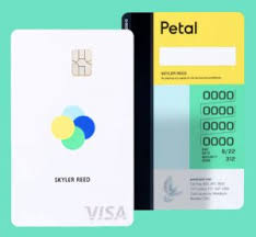 Margin accounts have lower interest rates: Our Favorite Credit Cards For How You Spend How To Money