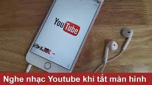 Thủ thuật tắt màn hình nhưng vẫn nghe nhạc Youtube - YouTube