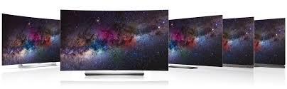 lg tv 65 inch. lg 2016 oled lg tv 65 inch 5