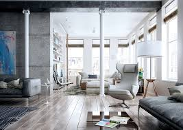 cool living rooms. Cool Living Rooms I