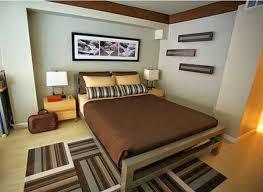 Modern Small Bedroom Interior Design Design1280852 Modern Small Bedroom 20 Small Bedroom Ideas That