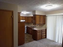 ... Bedroom:Simple 3 Bedroom Apartments Lincoln Ne Popular Home Design  Fresh Under Furniture Design Awesome ...