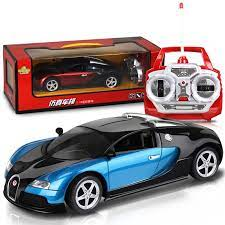 Find many great new & used options and get the best deals for bright 1 24 bugatti chiron rc car at the best online prices at ebay! 1 18 Bugatti Remote Control Cars Electric Charger Support Remote Control Cars Rc Car Rc Toy Remote Control Cars Bugatti Best Rc Cars