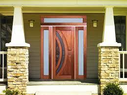welcome to woodcraft doors