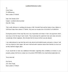 reference letter word format free reference letter templates 32 free word pdf documents
