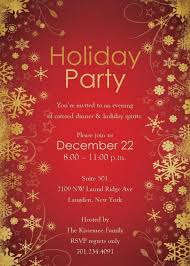 Holiday Flyer Template Word Trend Holiday Party Flyer Template Invitations Templates Word Cookie