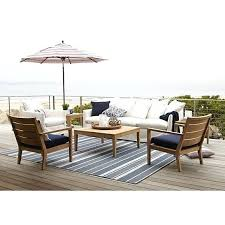 crate barrel outdoor furniture. Related Post Crate Barrel Outdoor Furniture