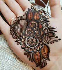 Haya Henna Designs Pin By Haya On Henna Designs Latest Mehndi Designs Mehndi