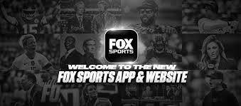 Fox sports brasil é um canal de televisão por assinatura brasileiro voltado para transmissão de eventos esportivos. Fox Sports Verified Facebook Page