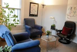psychologist office design. psychologistoffice psychologist office photos design