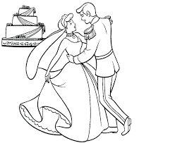 Printable Princess Coloring Pages Pdf Free Aurora For Kids Online