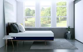 best beds 2016. Fine Best Amerisleep AS3 Memory Foam Intended Best Beds 2016 W