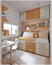 Simple Small Bedroom Designs Bedroom Small Bedroom Design With Desk Very Tiny Bedroom Design