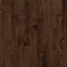 american originals barista brown oak 5 16 in t x 2 1