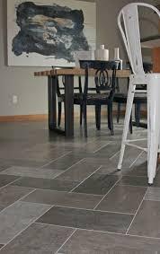 best 20 modern kitchen floor tile pattern ideas