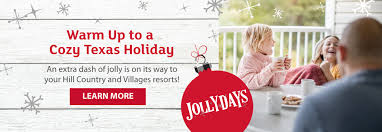 Holiday Inn Vacation Club Points Chart Home Holiday Inn Club Vacations