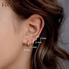 Buy Earrings - Great Deals On Earrings With Free Shipping #4DF6 ...