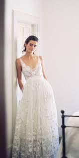 boho dresses wedding. 39 Boho Wedding Dresses Of Your Dream For the wedding I will never