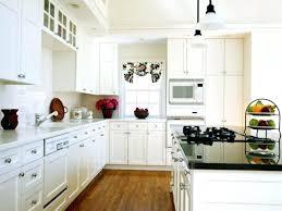 costco kitchen cabinets kitchen cabinets costco kitchen cabinets regarding costco kitchen cabinets