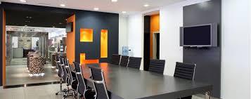 office interior design sydney. Office Fitout Sydney   Interior Design \u0026 Construct Sydney Construction. Office Interior
