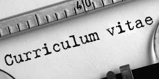 Curriculum Vitae Resume Cv Vs Resume Whats The Difference Between A Resume And Curriculum