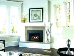 gas fireplace conversion convert wood to gas fireplace convert fireplace to gas convert wood convert gas gas fireplace conversion