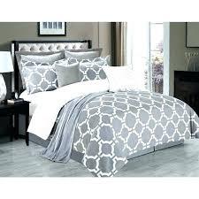 neutral comforter sets neutral comforter sets queen