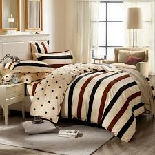 Buy double bed quilt covers and get free shipping on AliExpress.com &  Adamdwight.com