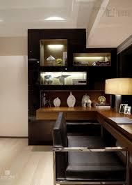 office decor pictures. home office decor verizon contest entry pictures